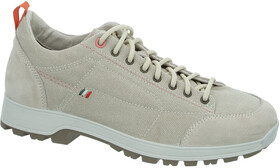 Chaussure outdoor Achat chaussures de marche CAMPZ